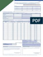 F4423.pdf