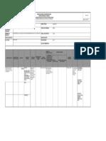 Planeacion Pedagogica Del Proyecto Alternador