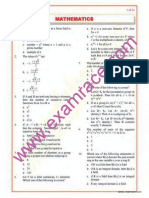 Mathematics-Objective-Questions-Part-11.pdf