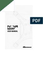 Nova Pro Manual.pdf