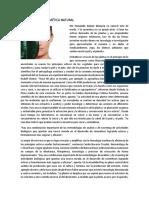 EL PODER DE LA COSMÉTICA NATURAL.docx