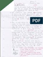 Examen Lengua 23-10 Alfonso Plasencia 4