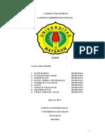 Tugas Laporan Praktikum Mikrobiologi Kelompok Rama Andika Tri Prakasa Dkk. 1