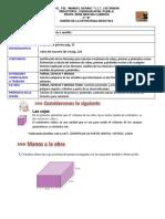 Volumen de prismas actividad tutor.docx
