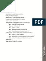 Matematica Modulo 4