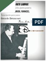 RIETE-GABRIEL-Pasillo-Oriol-Rangel-Transc-piano-G-Betancourt.pdf