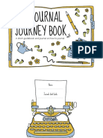 Journal Journey Guidebook January 2014 Small Version