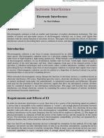 CJ625 Student Paper