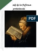 El legado de la Reforma   protestante.pdf