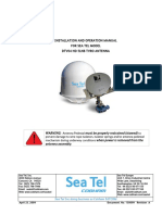 Seatel error codes.pdf
