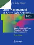 Crisis Management in Acute Care Settings 2016.pdf