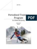 periodization traning program for slalom ski racing-2