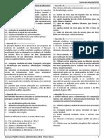 TecLabEngenhariaAlimentos_A.pdf