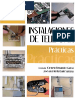 284260163-Paraninfo-Instalaciones-de-Telefonia-2008.pdf
