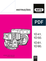 BA 1D Portugiesisch 07