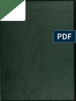 margarethefausto00goun.pdf