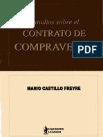 Mario Castillo Freyre - ESTUDIOS SOBRE EL CONTRATO DE COMPRAVENTA.pdf