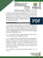 Edital 640123861.Edital 015-2017 Projovem Urbano
