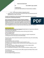 practicumlessonplan6