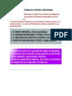 4 TECNICAS DE CONTROL EMOCIONAL.pdf