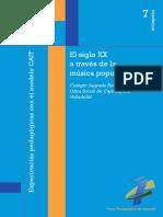 aplicación didáctica música popular y digital.pdf