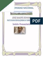 indulto humanitario-derecho constiucional peruano.docx