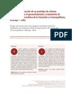 Dialnet-DisenoYConstruccionDeUnPrototipoDeSistemaAcuaponic-6041482.pdf