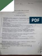 Derecho Politico Programa Modulos