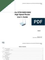 G702_G802_G902_User_Manual_V1_0