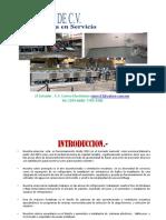 PRESENTACION S&T 2015.pdf