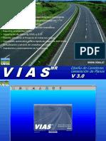 Presentacion_VIAS_3.ppt