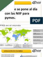 Dispositivas NIIF