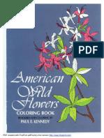 []_American_Wild_Flowers_Coloring_Book(BookFi).pdf