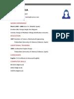 ejemplo-curriculum-en-ingles-ingeniero.docx