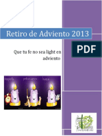 AdvientoJuvenil2013.doc