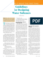 0304 Water Softners.pdf