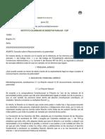 trabajo de polanco.pdf