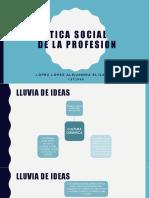 LOS CAMBIOS SOCIOCULTURALES Y LAS PROFESIONES.pptx