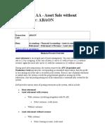 FI Transactions pt 2.doc