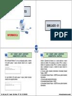 Online-courses%2Fresources%2FInfo Curso de Testes - Simulado 1