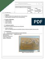 L01_Diagrama de Circuitos Electrónicos - Durand_Mamani_Vera