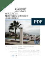 MANUALDEL_SISTEMADE_ERP2016