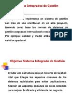 U3 Clase 1 Sistema Integrado de Gestión Oficial (2)