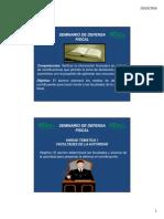 Uni Temática1 SDF