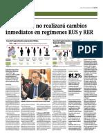 gestion_pdf-2017-11_#12