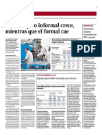 gestion_pdf-2017-11_#03