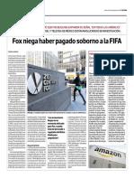 gestion_pdf-2017-11_#10