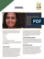 Fs Women Smoking 508