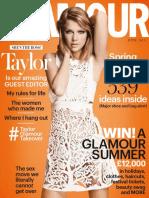 Glamour_UK_2015-06.bak.pdf