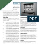 SPGLDFIS.pdf